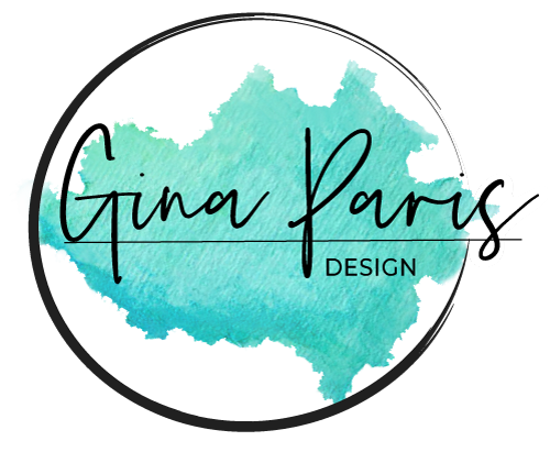 Gina Paris Design